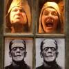 Dachboden_06_Frankenstein